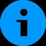 PediFris® Meer informatie