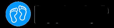 PediFris logo