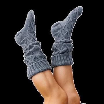 koude-voeten